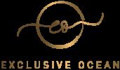 Exclusive Ocean Logo
